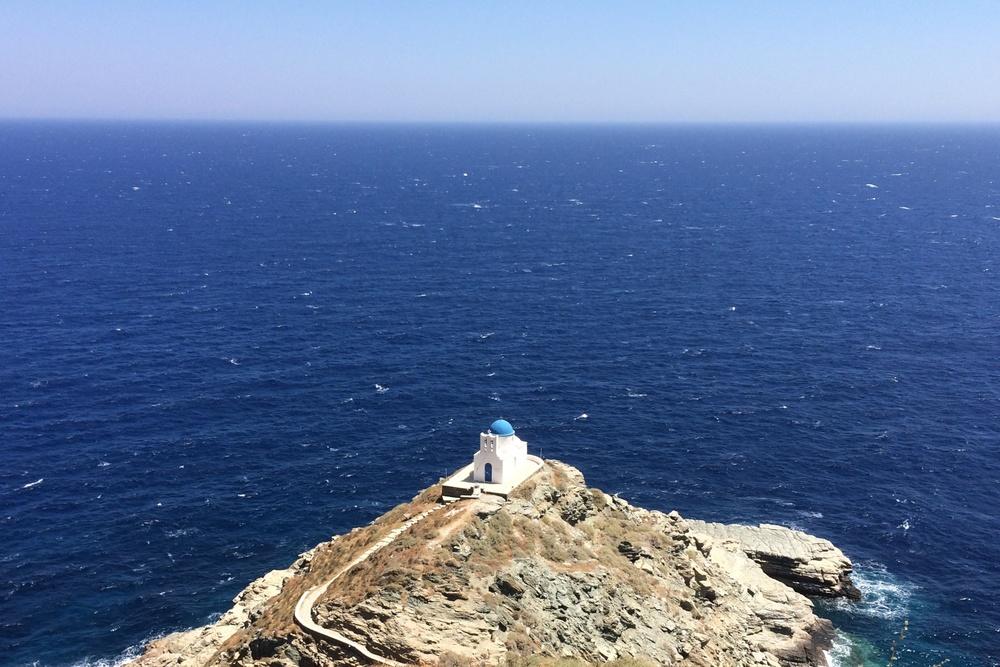 Grèce iPhone Adrien 64 14.40.07.jpg