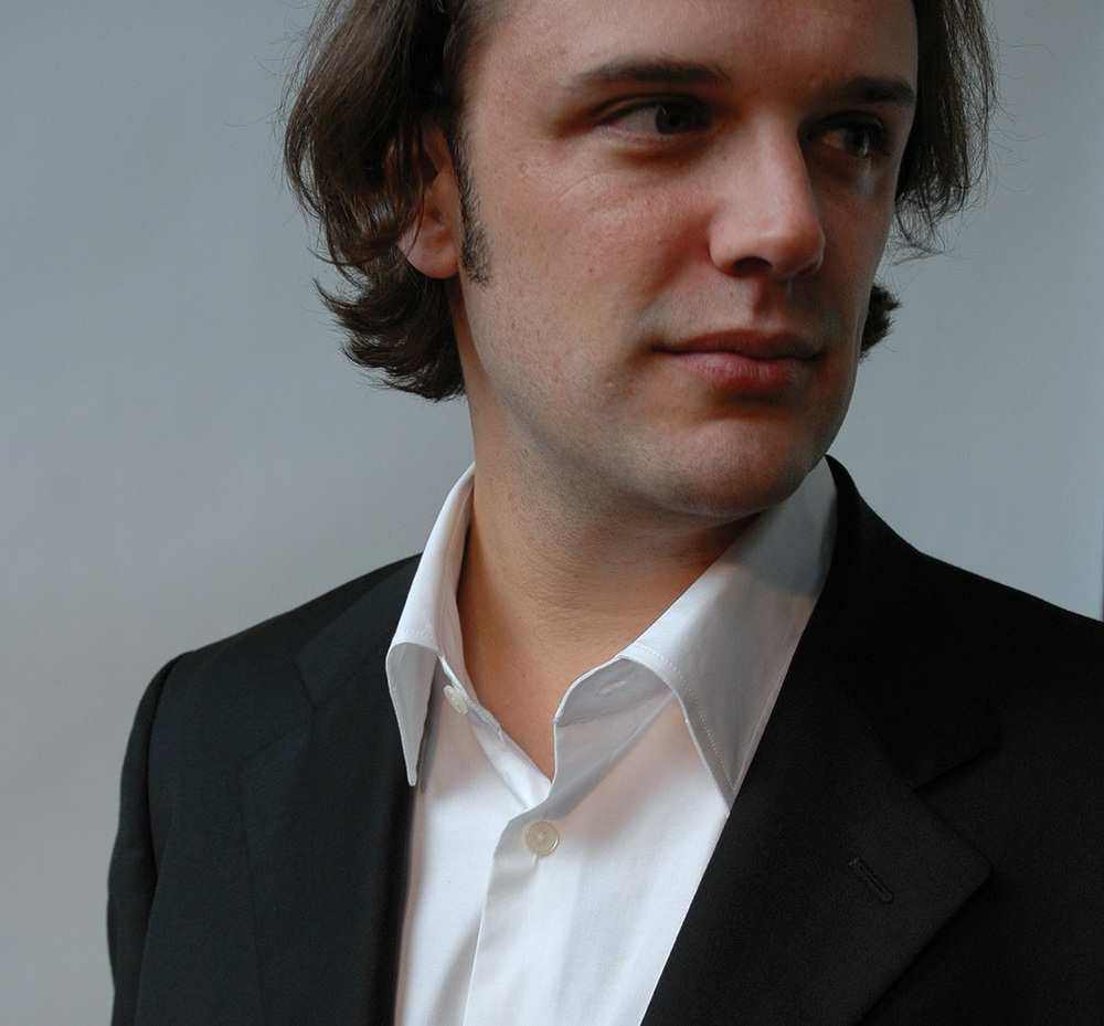 Marc Erelli