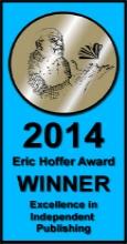 Eric-Hoffer-Award-Banner.jpg