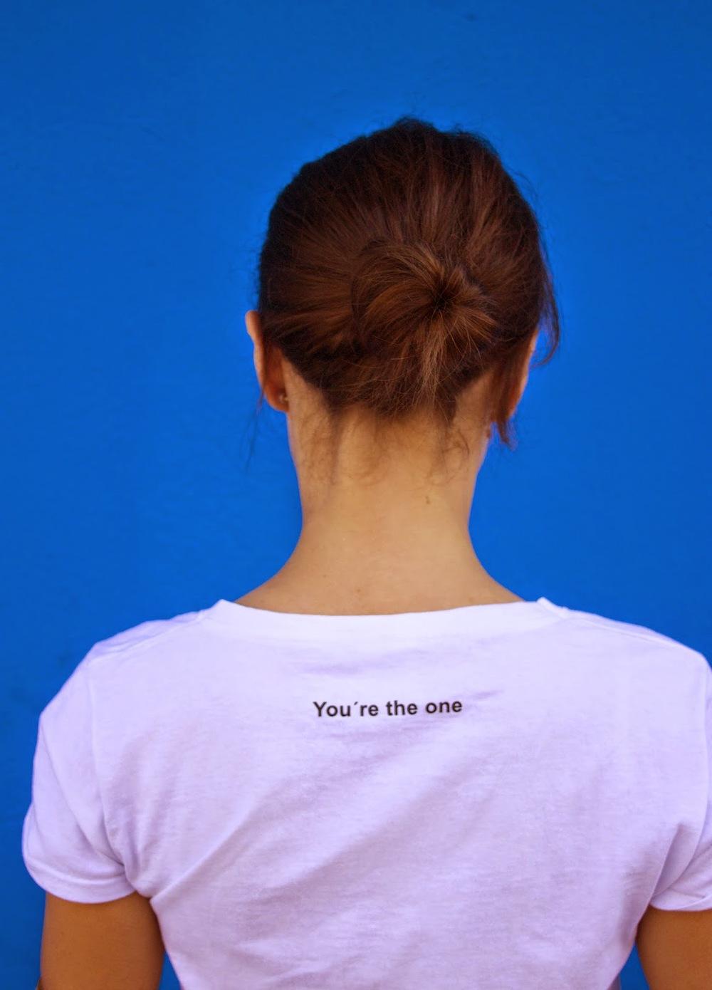 you'retheone.jpg
