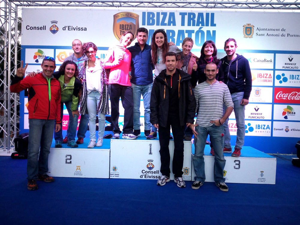 Ibiza Trail Maraton.jpg