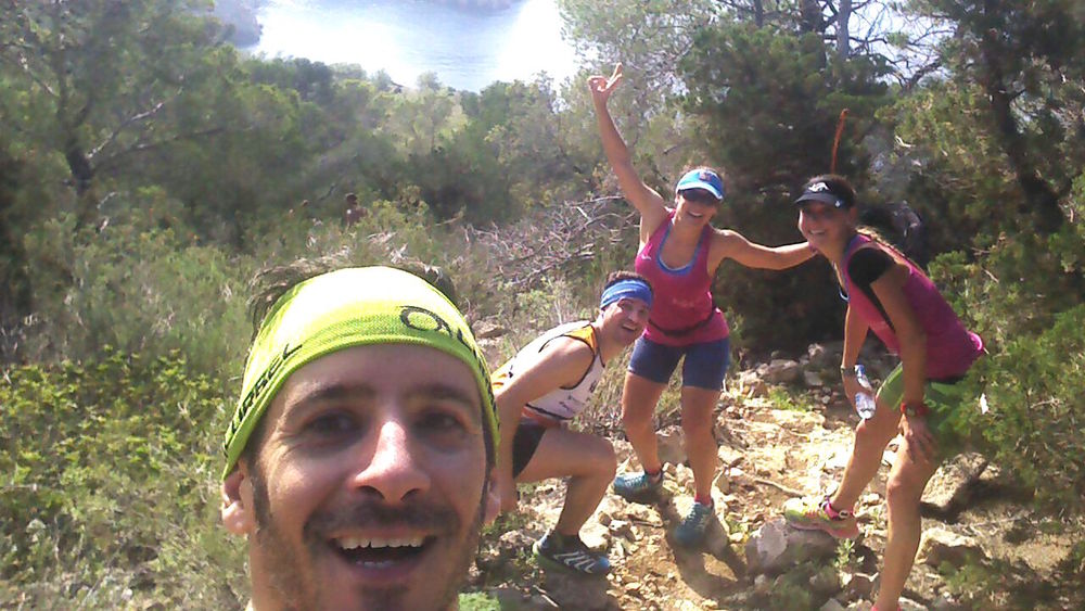 Trail Ibiza.jpg