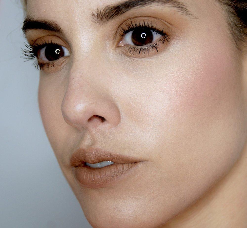bogart makeup