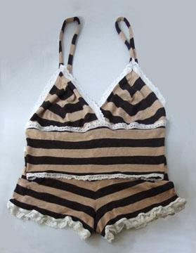 ©S Beaumont, mocha lingerie.JPG