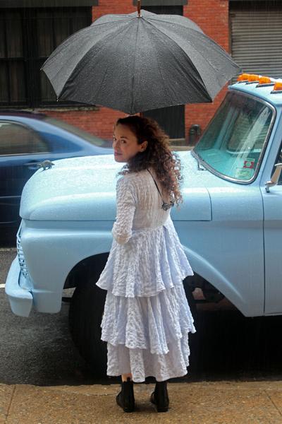 ©SK Beaumont Independence Dress Rain Truck 4x6.JPG