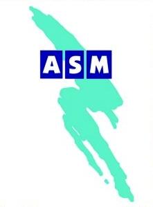 ASM Malergeschäft