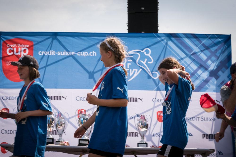 CSCupfinale 2017-2023.jpg