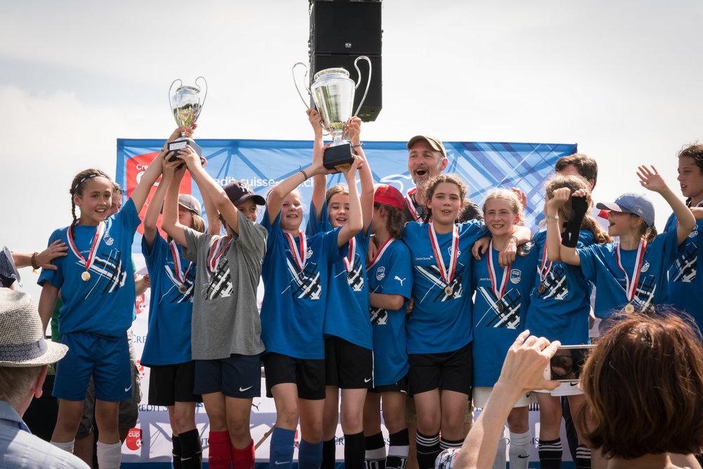 CSCupfinale 2017-2031.jpg