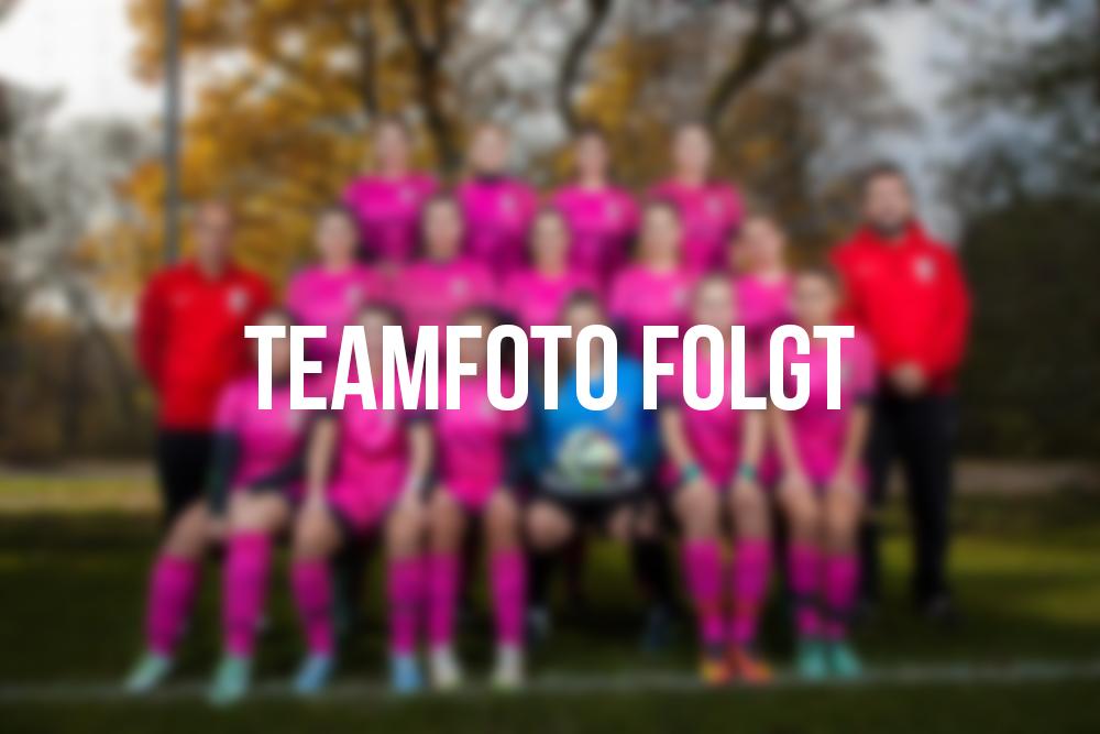Teamfoto folgt