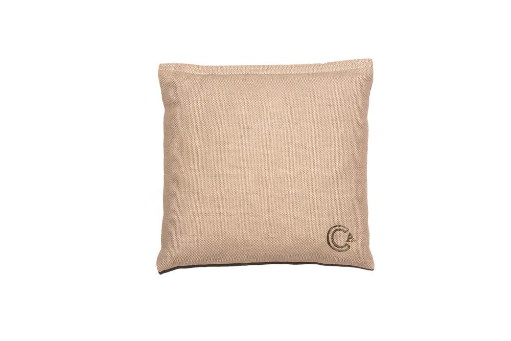 Grey Bag.jpg