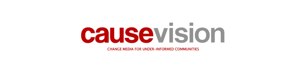 CauseVisionLogo.jpg
