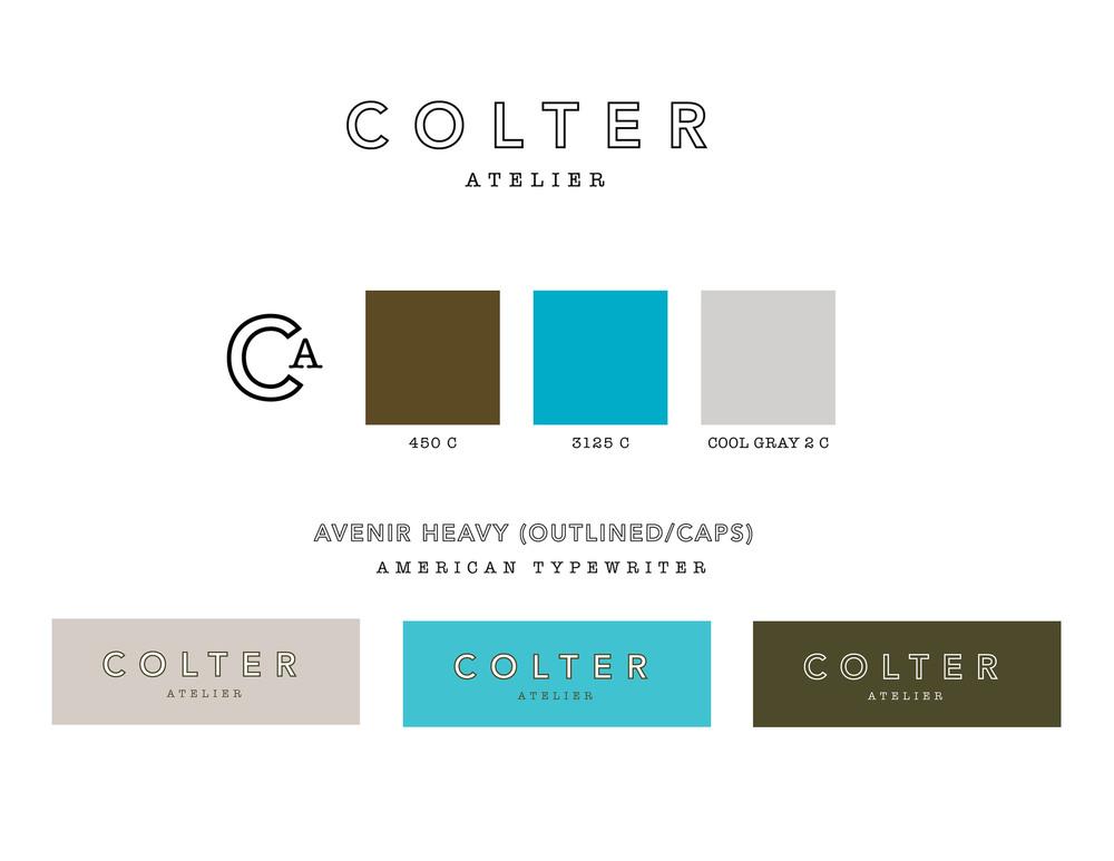 ColterAtelier-styleguide.jpg