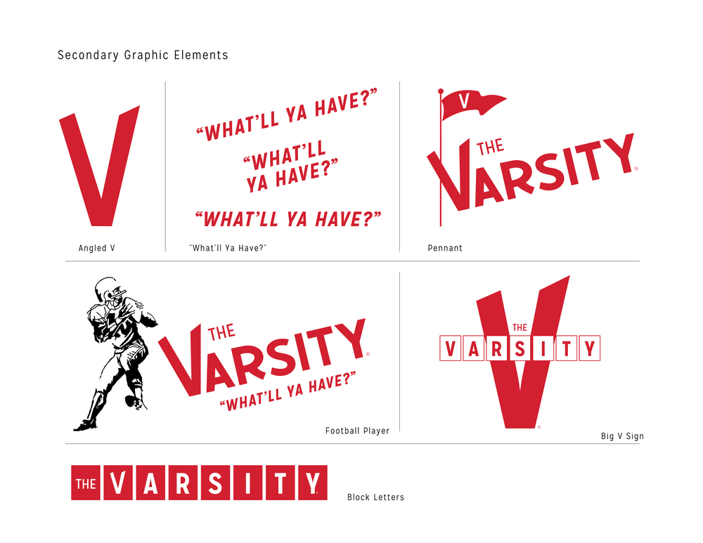Varsity_Graphics_091914-04.jpg