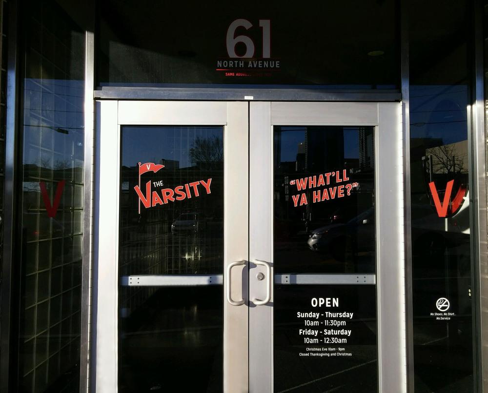 Varsity-Door_Edited.jpg