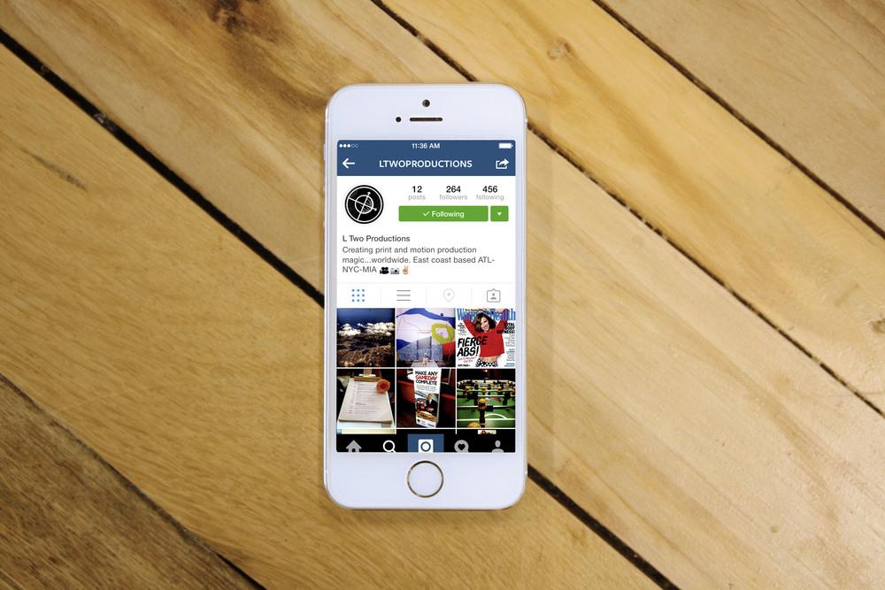 Ltwo_Instagram-Mockup_v2.jpg