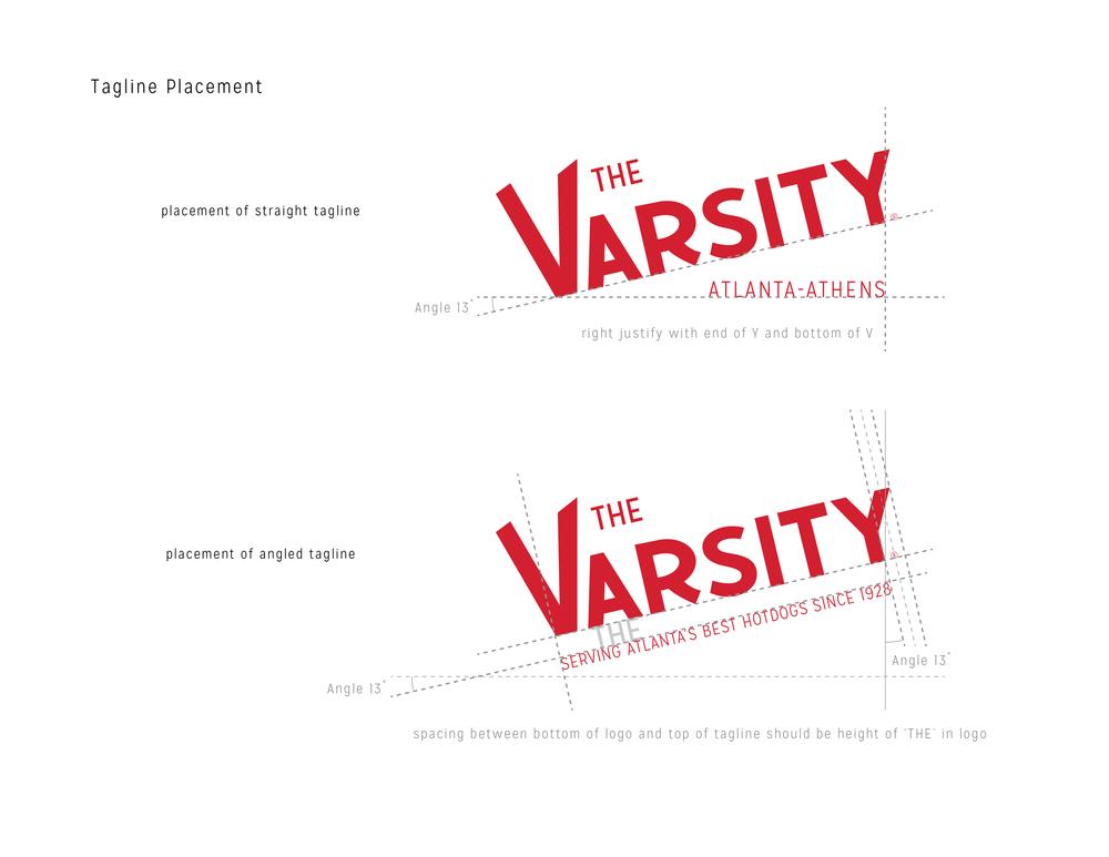 Varsity_Graphics_091814_v3-02.jpg