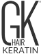 gkhair.png
