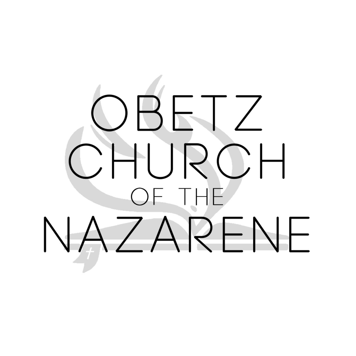 Obetz Naz Podcast