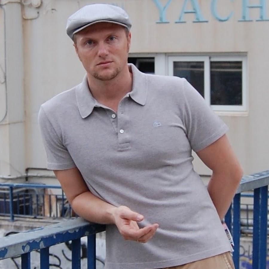 Євген Рибчинський  - поет, композитор, громадський діяч