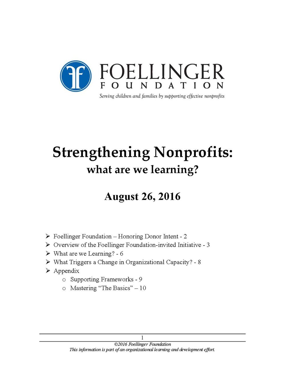 Strengthening Nonprofits_Page_1.jpg