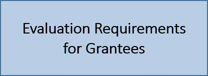 Describes the reporting documents, templates, and supporting materials needed for Foellinger Foundation grantees to meet their annual reporting requirements.