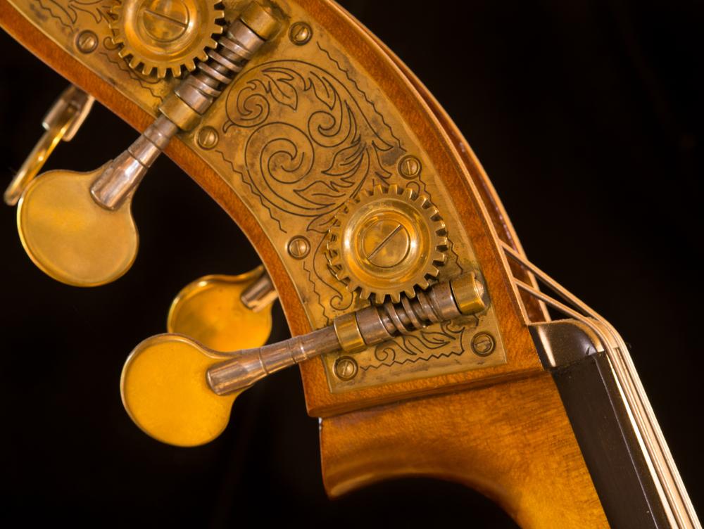Perley Cello-46.jpg