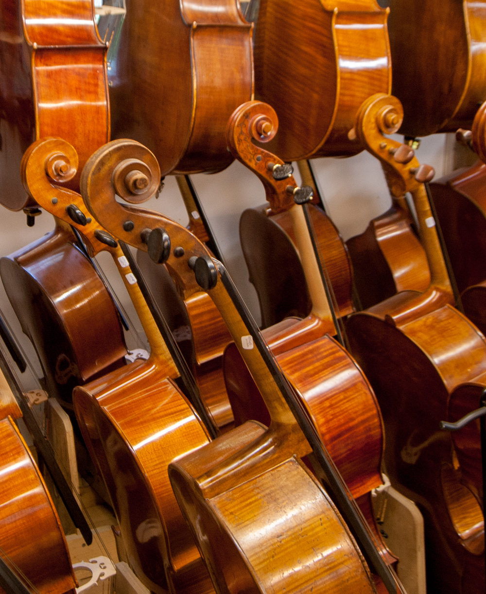 Perley Cello-31.jpg