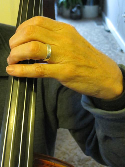 cellist-3-9.JPG
