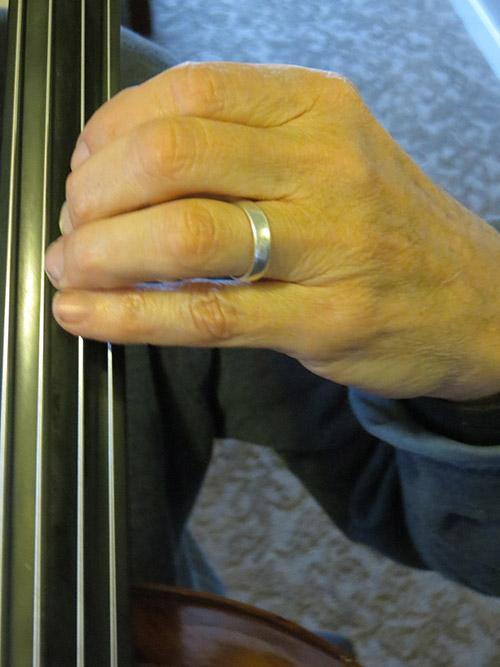 cellist-3-11.JPG
