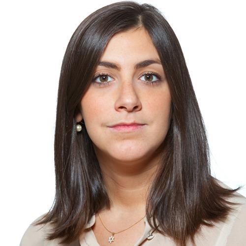 Adina Krantz