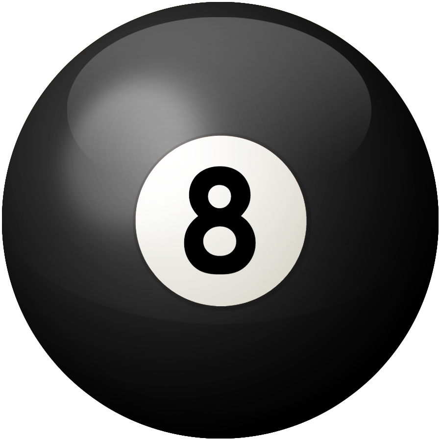 bilard-zasady-8-bil.png