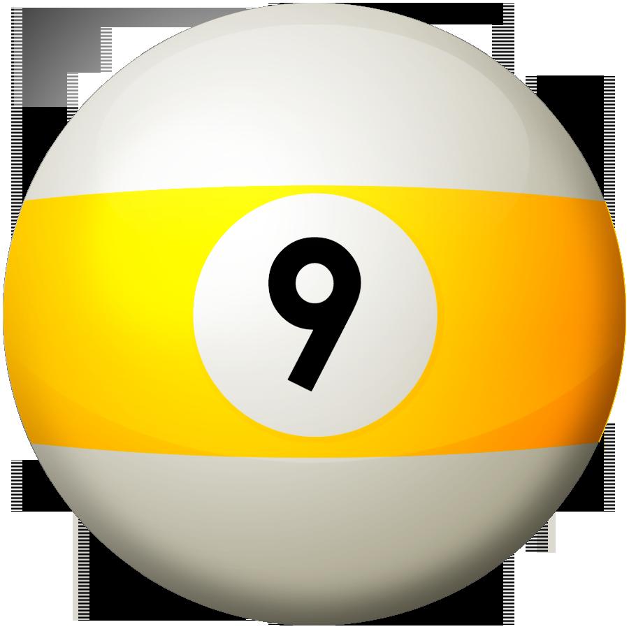 bilard-zasady-9-bil.png