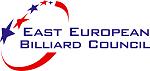 eebc-logo.png