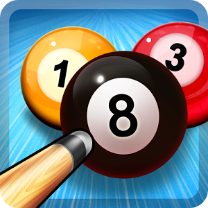 miniclip-8-ball-pool.png