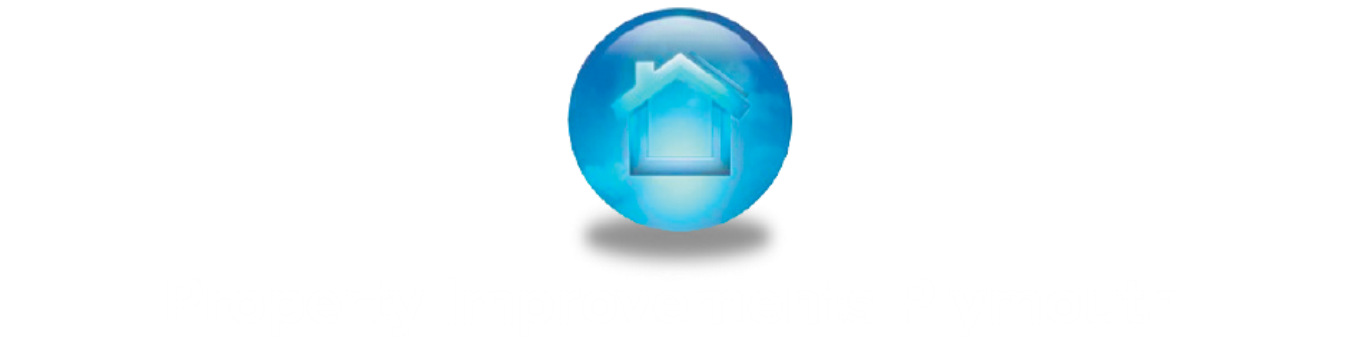 Property Improvements Plymouth