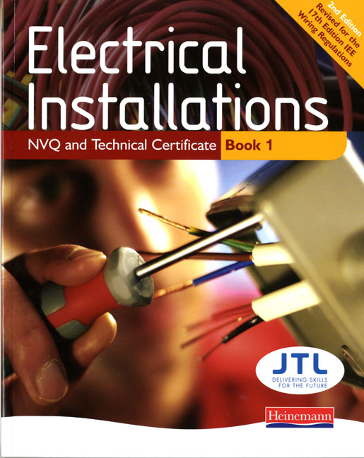 Electrical installation.jpg