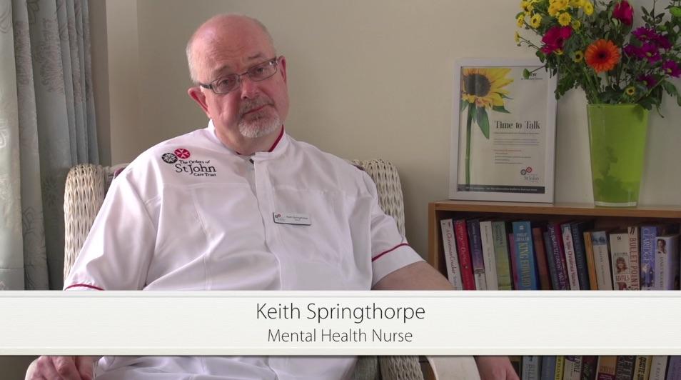 3_Keith Springthorpe.jpg