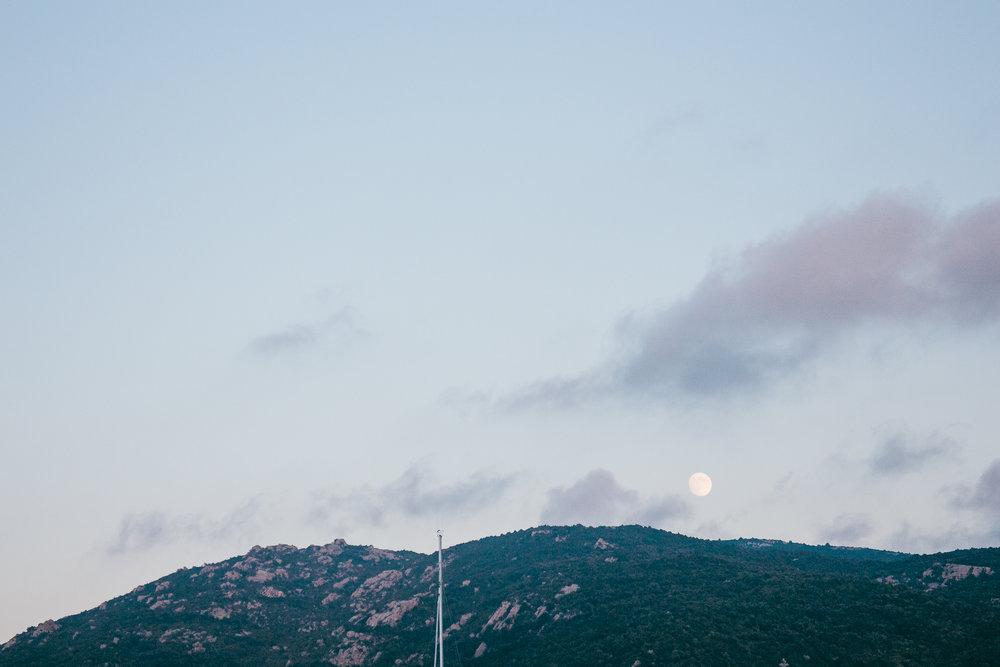 20140907-Canon EOS M-IMG_0828.jpg