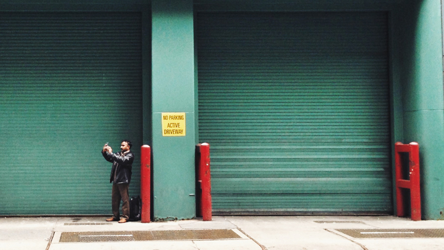 Vcam 2014_Midtown mid-self_900px.jpg
