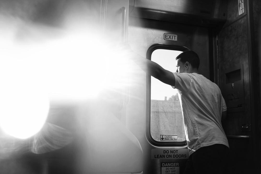 NJ Transit, 2014