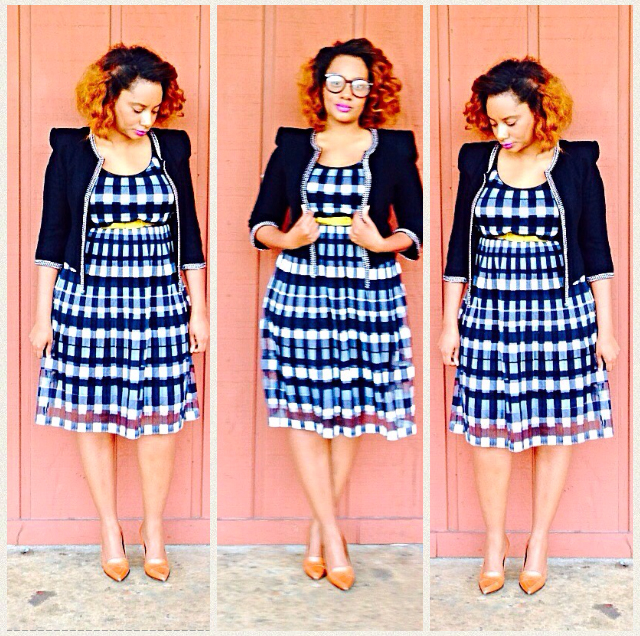 Black-fashion-blogger-pic-plaid-atl125