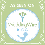 WeddingWire-Logo-Green.jpg