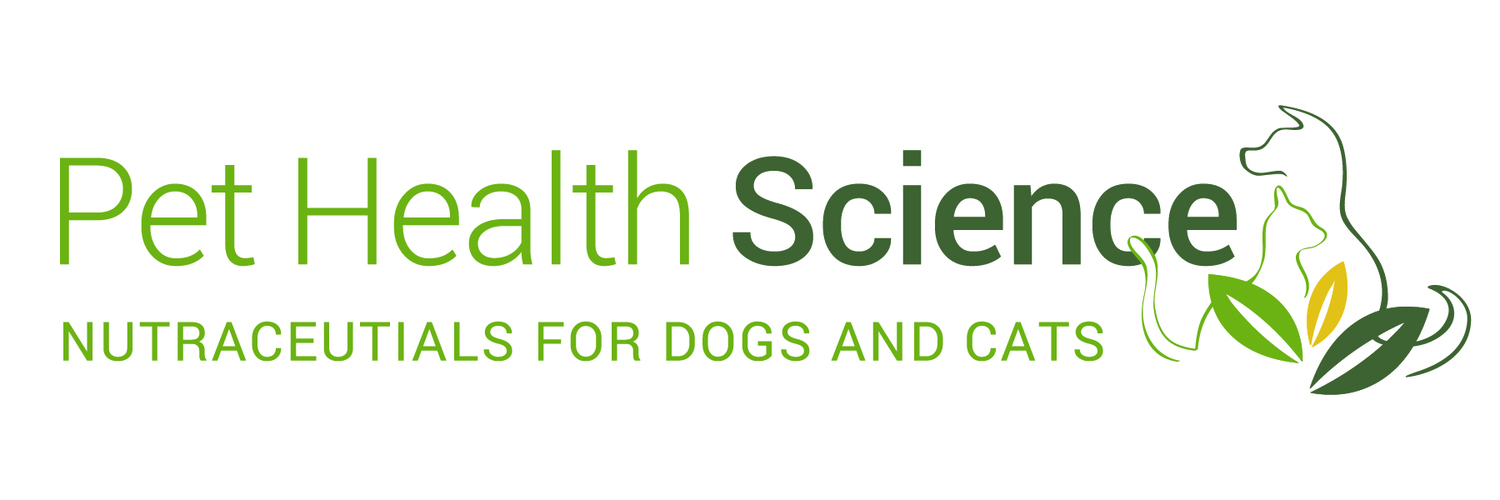 Pet Health Science, LLC