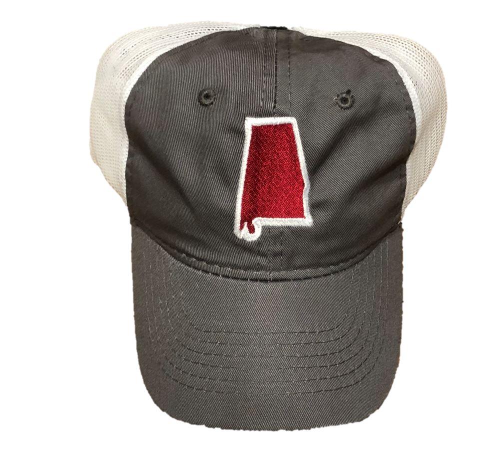 Grey AL State.JPG
