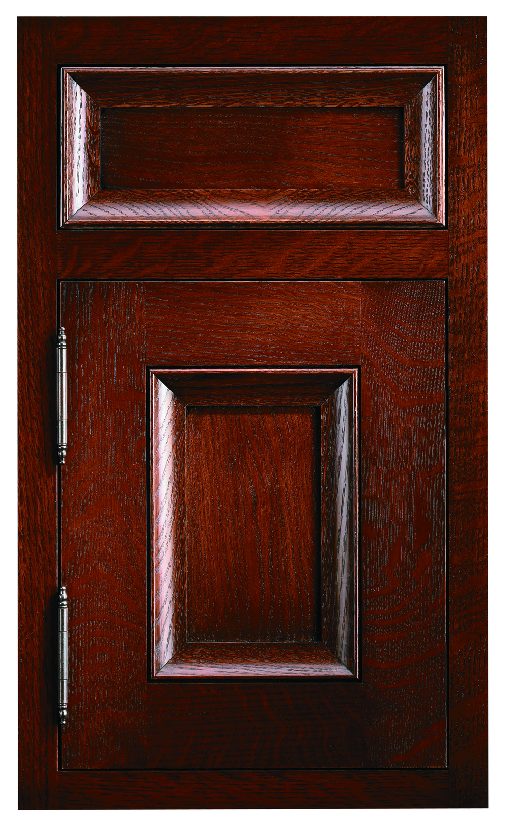 Over 7500 doors and over 10,000 finishes to choose from