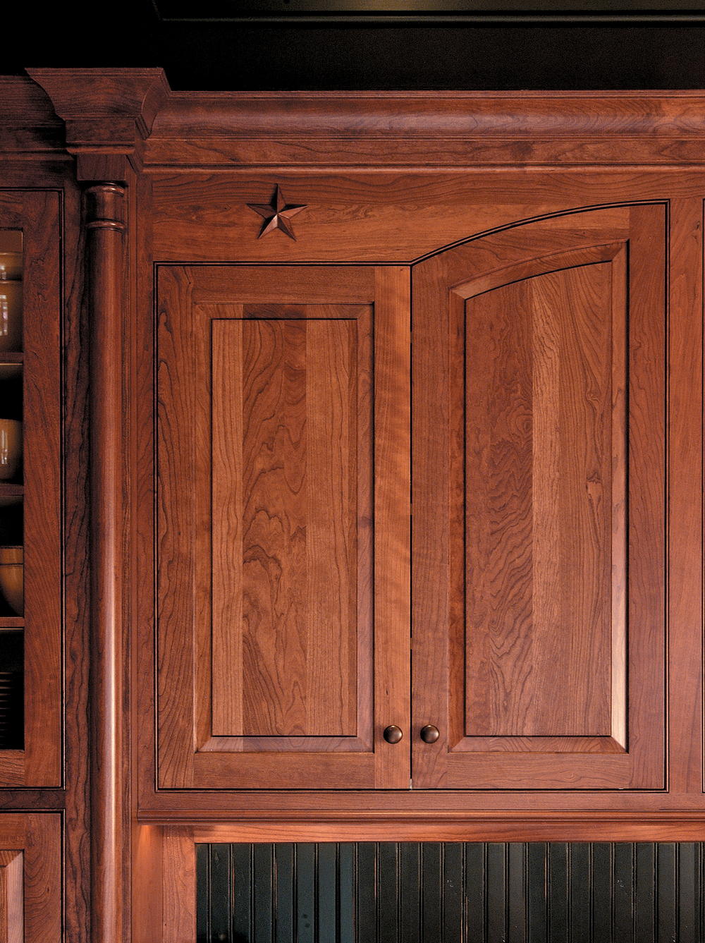 Door Star Detail.jpg