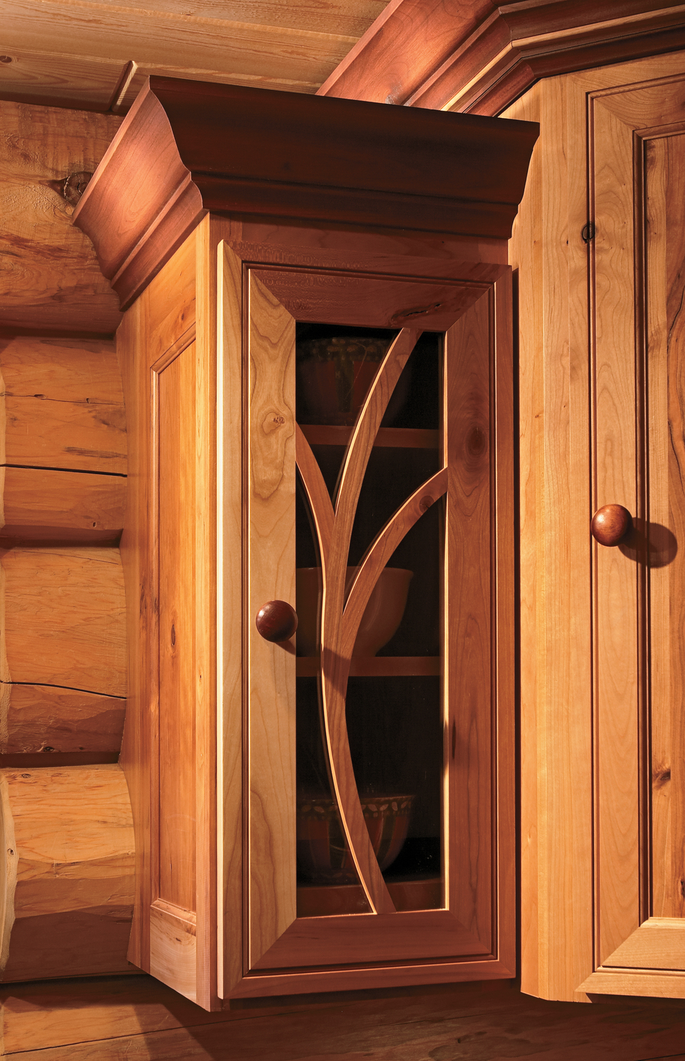 Door tree detail.jpg