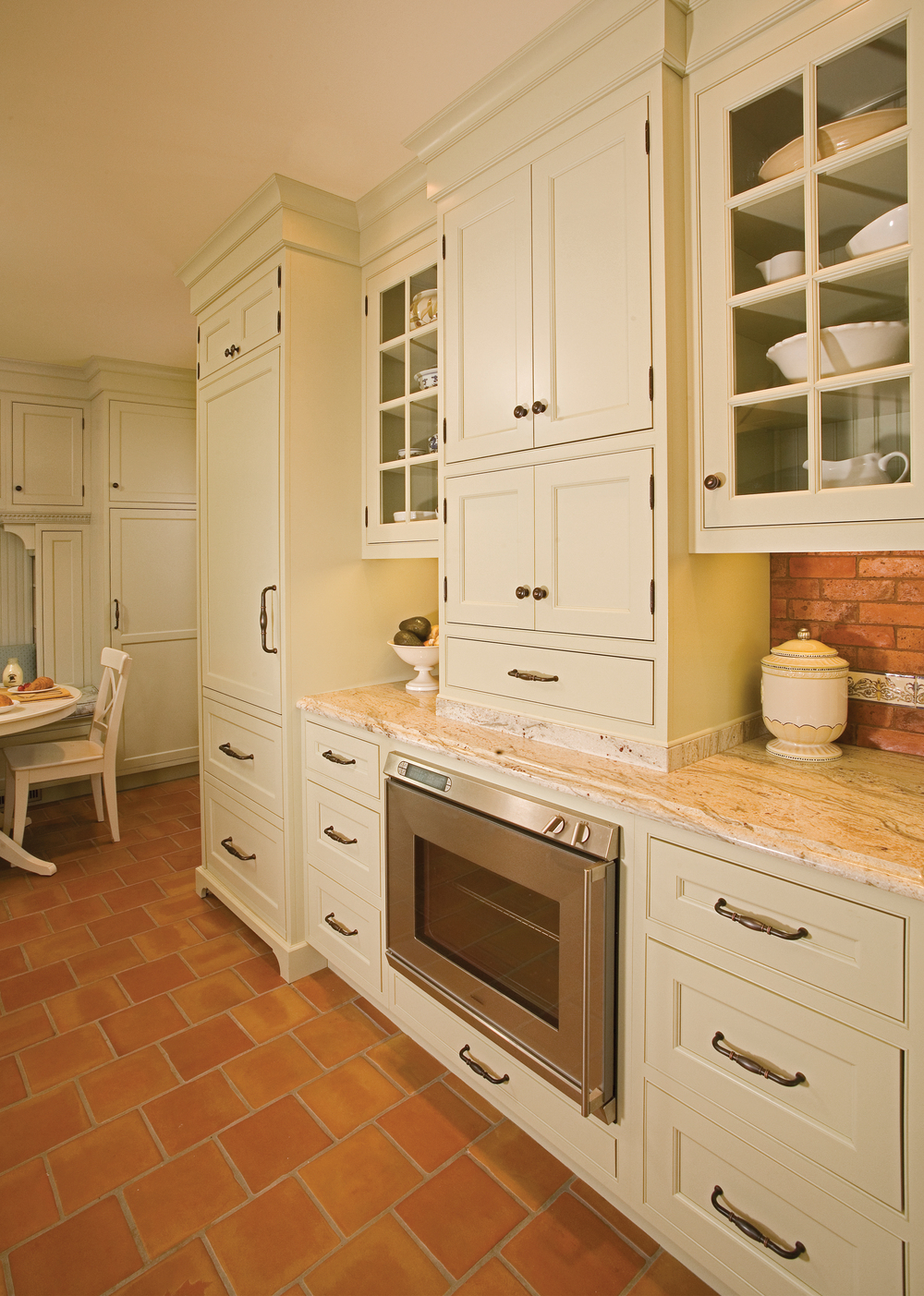 Kitchen Piece White.jpg