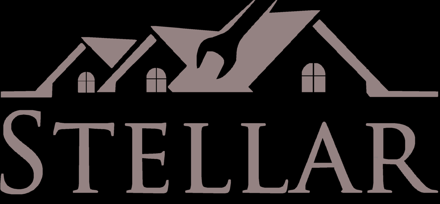Stellar Remodeling and Design