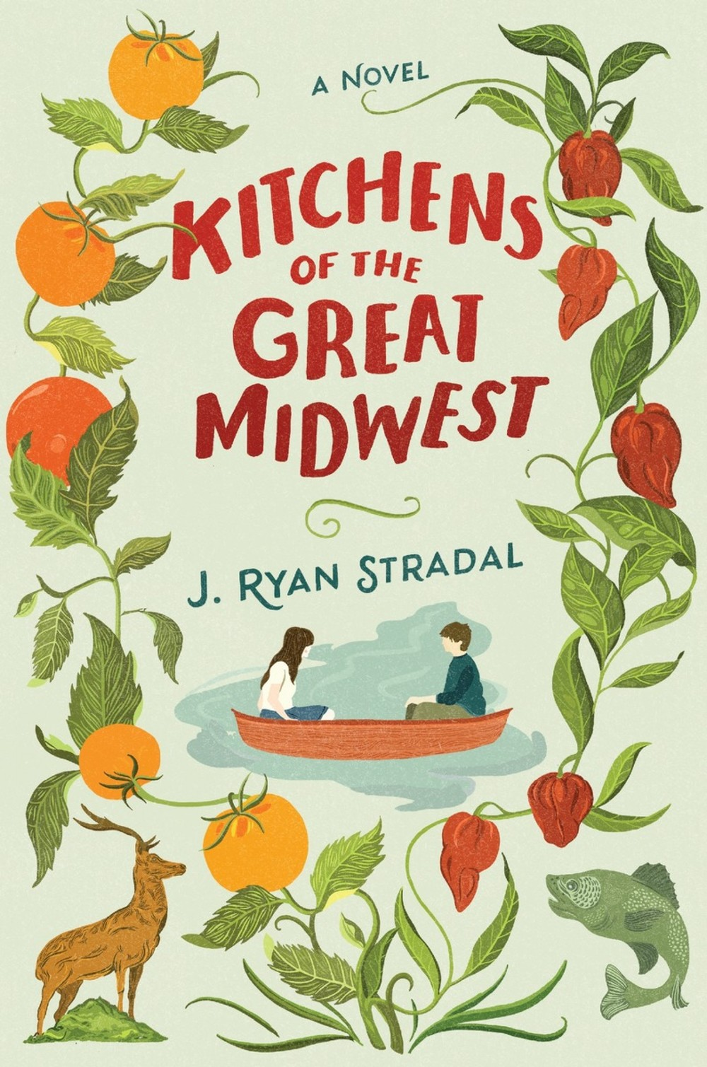Cover Kitchens of the Great Midwest.jpg